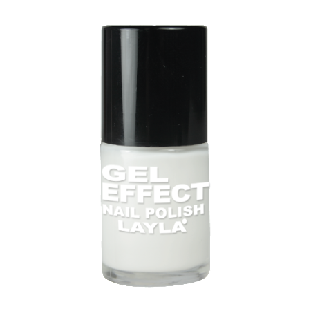 Gel Effect Purity