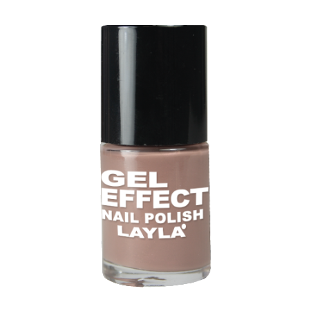 Gel Effect Beige Evolution