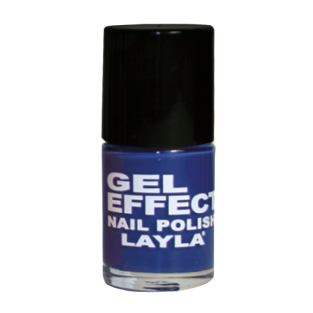 Gel Effect Bahamas Blue