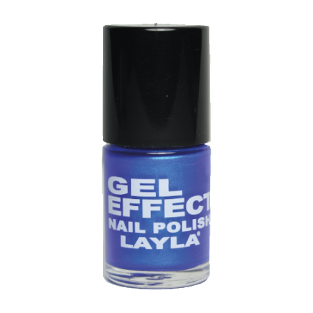 Gel Effect Cobalt
