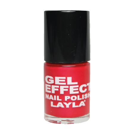 Gel Effect Cayenne