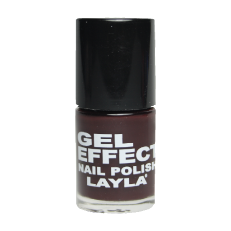 Gel Effect Raisin
